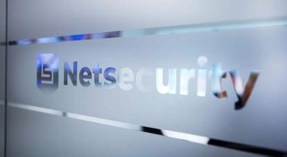 Har du lyst til å jobbe med Norges mest innovative selskap innen cybersikkerhet?