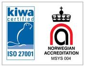 Kiwa+NA_27001