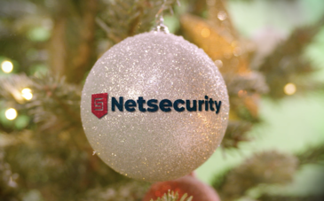 Netsecurity kåret til Prisma Cloud Northern Europe Partner of the Year