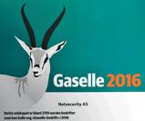 Netsecurity_Gaselle_2016
