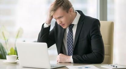 Derfor bør du jevnlig teste bedriftens IT-sikkerhet