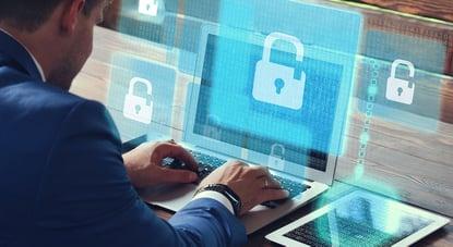 Slik bør virksomheten jobbe for å oppfylle krav til cybersikkerhet