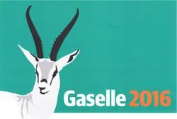 gaselle_2016_web