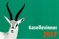 gaselle_2017_web