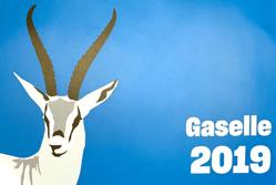 gaselle_2019a