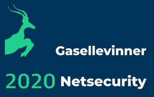 gaselle_2020