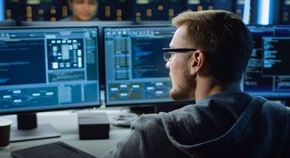 Ny sårbarhet i Microsoft Exchange Server