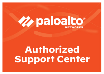 pan_authorized-support-center_logo