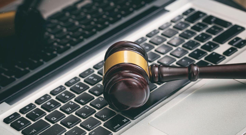 Den nye sikkerhetsloven – datasikkerhet er styrets ansvar