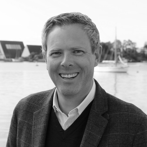 Jon_Gravråk_CEO_Bulk_Infrastructure_AS