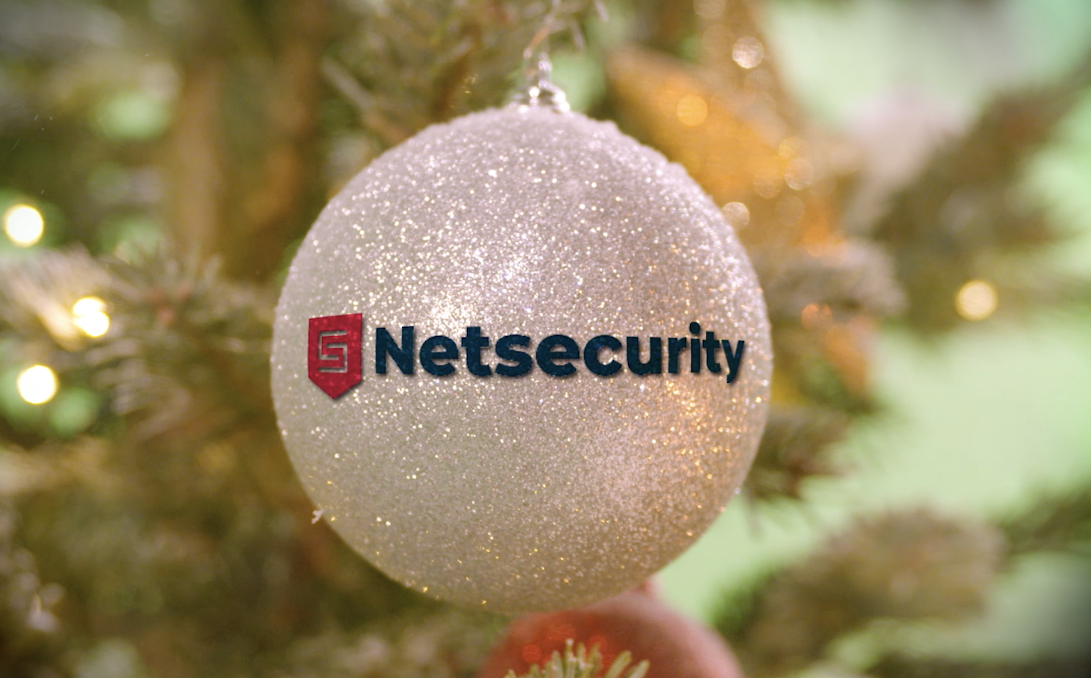 Netsecurity kåret til Prisma Cloud Northern Europe Partner of the Year