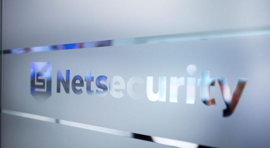 Hvorfor velge Netsecurity som sikkerhetspartner?