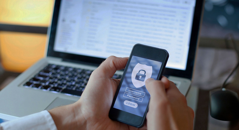 Hva er phishing, og hvordan unngår du det?