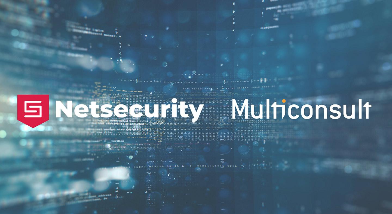 Et sikkerhetsoperasjonssenter (SOC) vokser frem