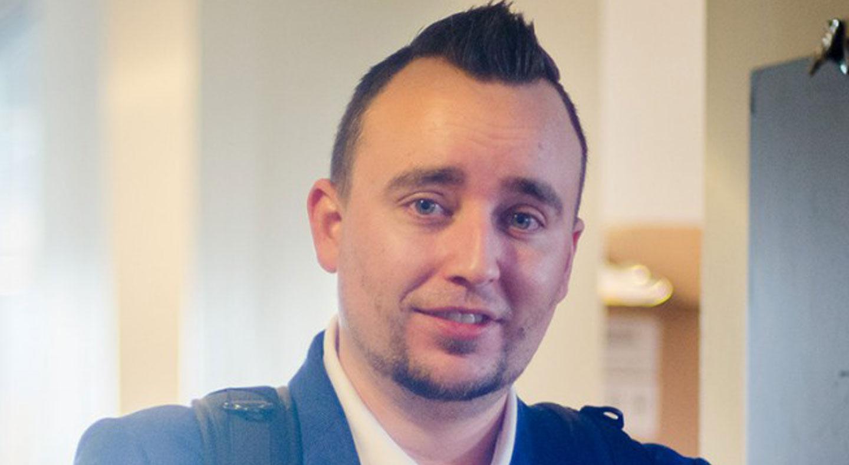 Les Chris Dale og Proactima's rapport: Sikkerhet i demokratiske prosesser i Norge