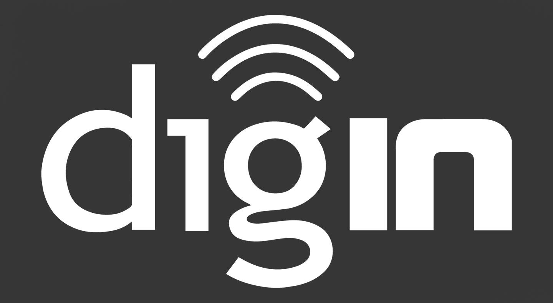 Chris Dale holder foredrag om hacking på Digin Sikkerhetskonferanse