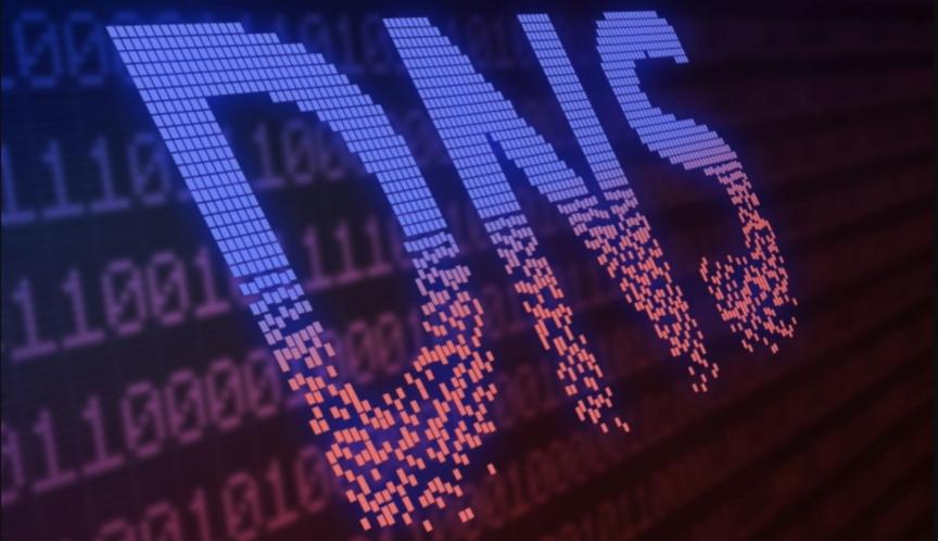 Sårbarheter i Microsoft DNS Server