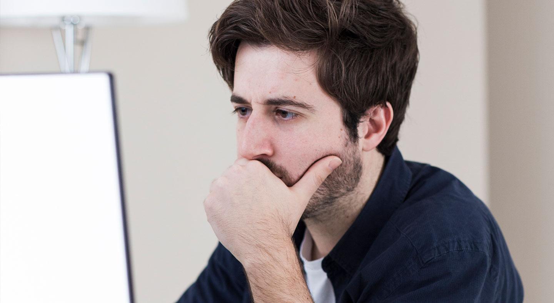 Hva er forskjellen på sårbarhetstesting og penetrasjonstesting?