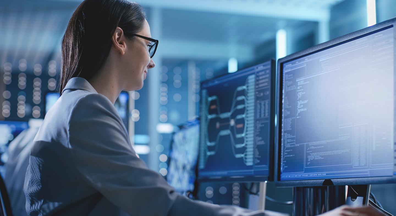7 IT-sikkerhetsområder du bør ha kontroll på i 2020