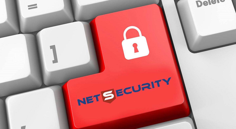 Slik kan Netsecurity bistå med hjelp