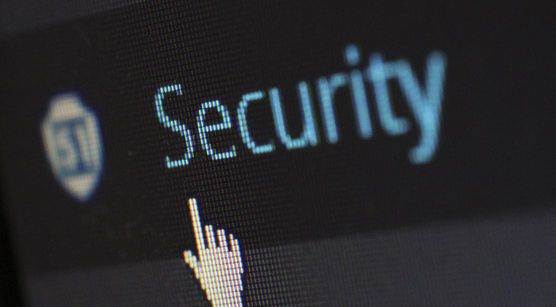 4 steg mot en effektiv sikkerhetsovervåking