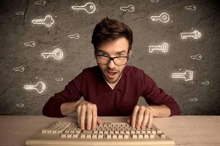 Ny metode for å hacke WPA2 beskyttede nettverk