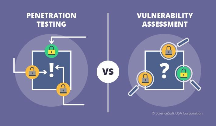penetration_testing_vs_vulnerability_assessment-01
