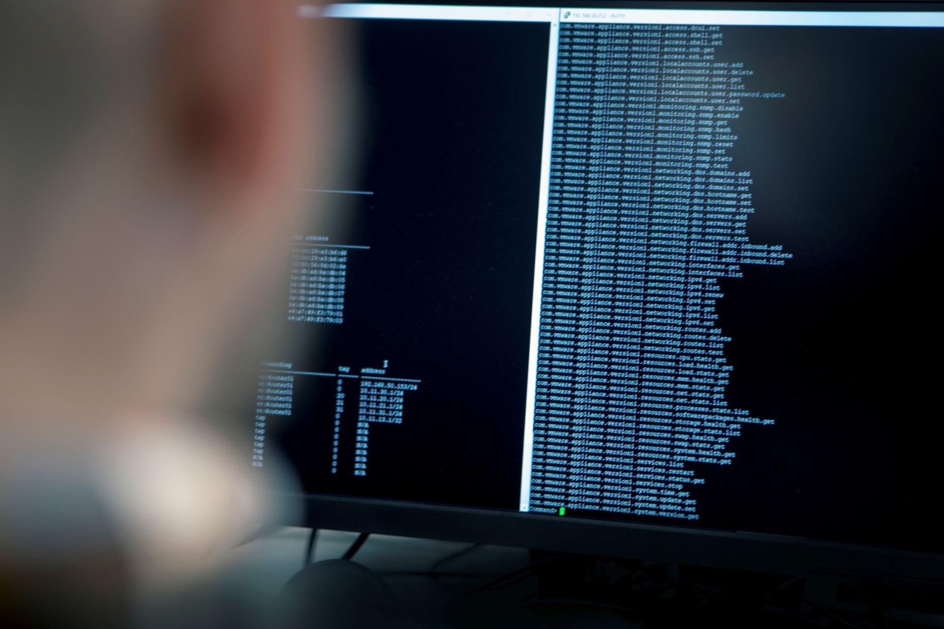 secure-operations-bg